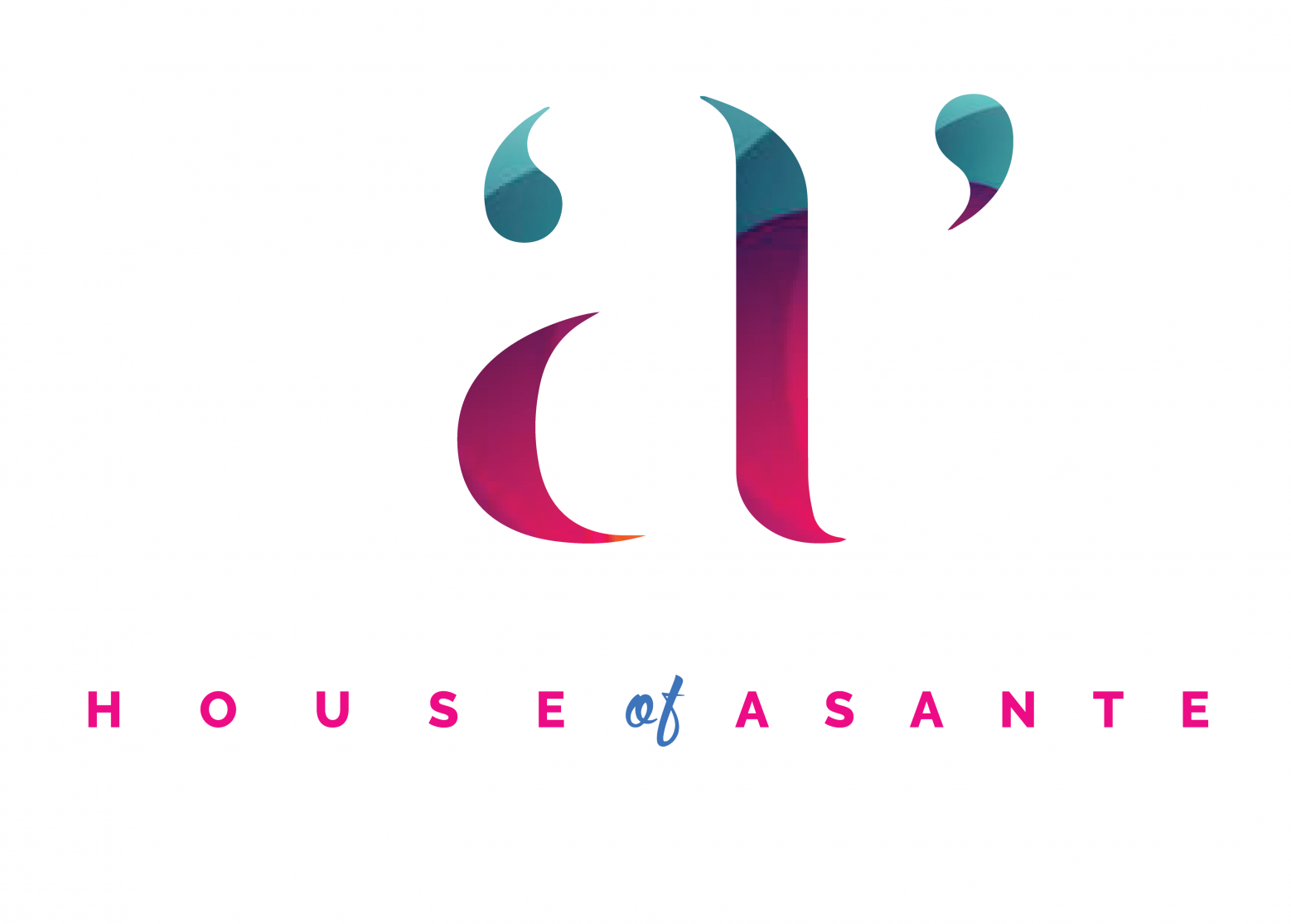 mr_asante's blog